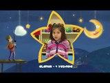 Minik Yıldızlar 121.Bölüm (Alanur)