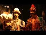 Kosova Şiiri - Mehmet Akif Ersoy - Balkanlar Diyarı - TRT Avaz