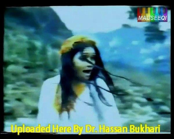 Peena Hay To Aa Ja - Yadon Ki Barat - Track 21 of DvD A.Nayyar Duets with Original Audio Video