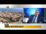 Türkiye - KKTC Eğitim İşbirliği -Doğu Akdeniz Üniversitesi Rektörü Anlatıyor - Detay - TRT Avaz