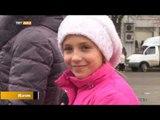 Kırım'ı Yakından Tanıyalım - Kökler - TRT Avaz
