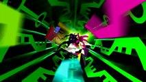 Ben 10_ Alien Force S 02 EP 008 - Voided