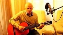 русская музыка, НИТОЧКА, Автор и исполнитель Сергей Сысоев, русские хиты, клипы