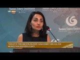 Çağdaş Kosova Arnavut Şiiri Anatolojisi Kitabı, Türkçe Yayımlandı - Devrialem - TRT Avaz