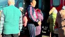 русская музыка, ТАМ ГДЕ Я, песня - хит О ГОРОДЕ ПОДПОРОЖЬЕ, русские хиты