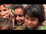 Çalışmak Zorundayım - Pakistan'ın Çocuk İşçileri - Dünya Gündemi - TRT Avaz