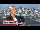 Türkiye İsrail Arasındaki Yeni Sürecin Detayları Neler? - Dünya Gündemi - TRT Avaz