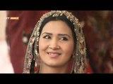 Türkmen Kızları - Türkmenistan'dan Müzik Videosu - TRT Avaz