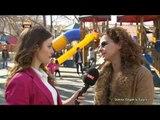 Diyet Yapıyor Musunuz? - Halka Sorduk - Doktor Özgök'le Sağlık - TRT Avaz