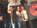 'SAHEB BIWI AUR GANGSTER' - Music Launch
