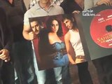 'SAHEB BIWI AUR GANGSTER' - Music Launch