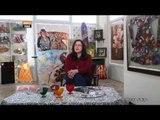 Cam Sanatını Ustasından Dinleyin! - Harika Türkiye - TRT Avaz