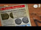 Tarihte Bugün - 25 Kasım - TRT Avaz