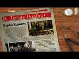 Tarihte Bugün - 28 Kasım - TRT Avaz