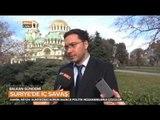 Bulgaristan Dışişleri Bakanı, Türkiye ile İlişkileri Değerlendiriyor - Balkan Gündemi - TRT Avaz