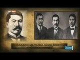 Kazak Türkleri, Alihan Bökeyhan'ı Neden Kahraman İlan Etti? - Türkistan Gündemi - TRT Avaz