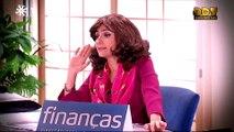 """""""Senhora das Finanças fica na minha equipa"""" - Donos Disto Tudo"""