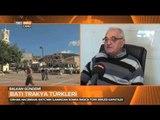 Batı Trakya Türkleri Yaşadıkları Sorunları Anlattılar - Balkan Gündemi - TRT Avaz