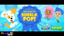 Bubble Guppies Bubble Puppy Bubble Pop | Play Bubble Guppies Games for Kids