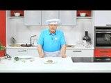 صدور البط بالليمون والتوابل - بط بالفريك | طبخة ونص حلقة كاملة