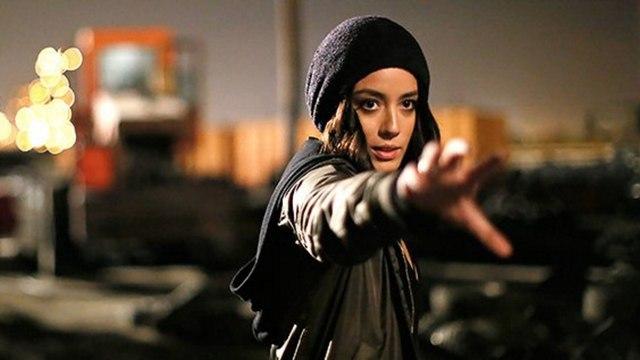 [S8 E1] Marvel's Agents of S.H.I.E.L.D. Season 8 Episode 1 ~ ABC