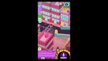 Teen Titans Go! Parody (Teeny Titans Go) App Game - Kid Friendly Teen Titans - Episode 1 - FULL