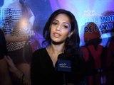 Nushrat Bharucha: 'If the director writes a kick ass script of 'PKP 2', I'll do it!'