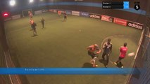 Equipe 1 Vs Equipe 2 - 01/01/17 14:55 - Loisir Villette (LeFive) - Villette (LeFive) Soccer Park