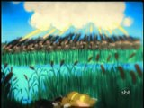 Looney Tunes - Porky's Duck Hunt