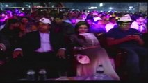(Bangla concert song)Comilla Victorians concert Live By best of Asif Akbar ,concert song