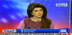 Javed Hashmi ka Zehni Tawazun theek nahi, Yeh Admi Bemari ka shikar hai - Haroon Rasheed grills Javed Hashmi on his allegation on Imran Khan