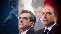 Francois Fillon_ France's next president _