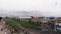Gunfire in DR Congo capital as Kabila's mandate expires-_tFhr9N2GqY