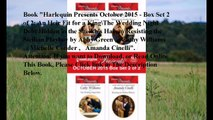 Download Harlequin Presents October 2015 - Box Set 2 of 2: An Heir Fit for a King\The Wedding Night Debt\Hidden in the S
