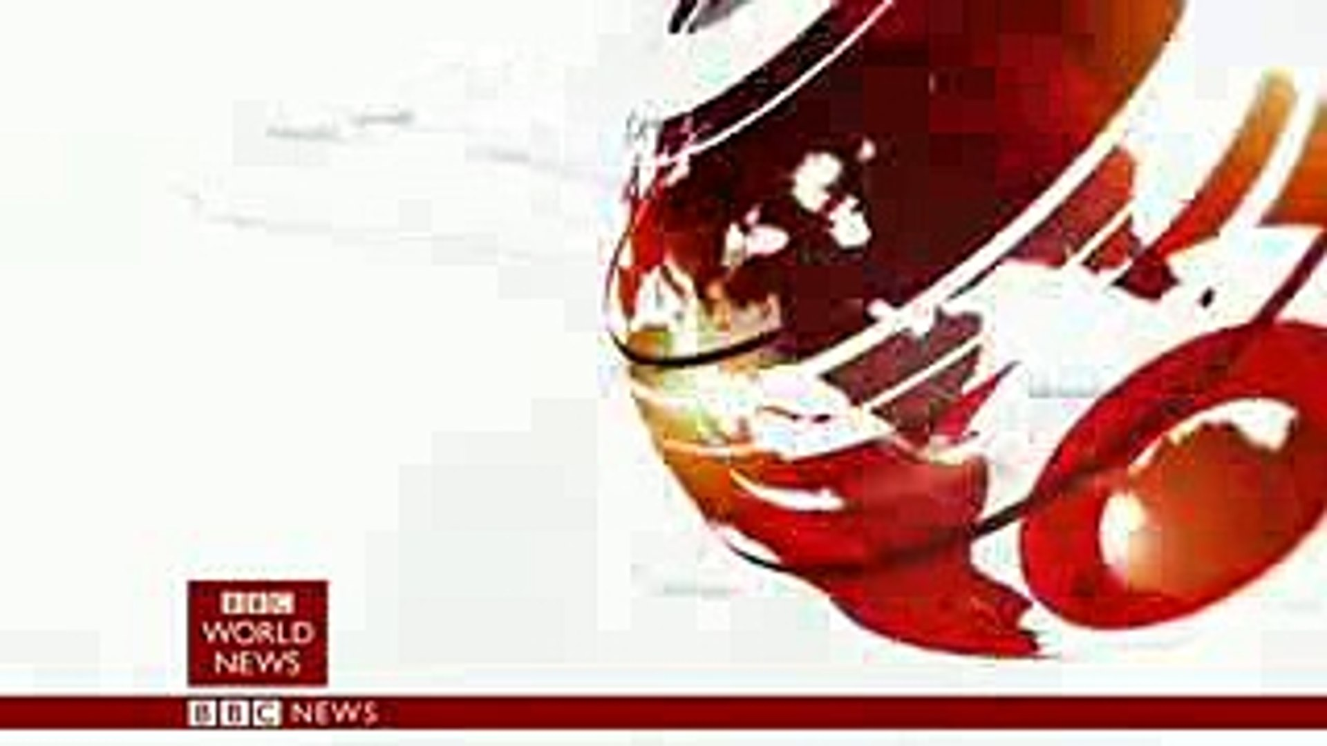 BBC One Minute World News Today (25 Nov 2016) Subtittled - Only News Official