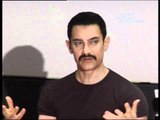 Aamir: ''Delhi Belly' is not for kids, the language is SCANDALOUS!'