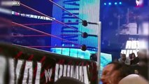 Wwe Undertaker Vs Rey Mysterio Undertaker Nearly Killed Rey Mysterio Royal Rumble 2010