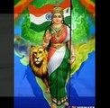 Azadi Azadi Azadi