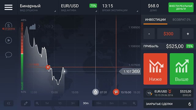 Learn Forex Live Trading. How to Choose a Forex Broker  Binary Options Brokers