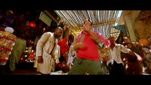 Mashallah - Full Song _ Ek Tha Tiger _ Salman Khan _ Katrina Kaif_HD