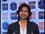 Gaurav Chopraa: 'We were blown away by the BUMPER RESPONSE to Delhi premiere!'