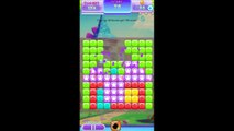 Candy Block Pop Pop - Kids Gameplay Android