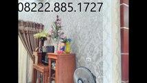 Jasa Desain Interior Kantor,Jasa Desain Interior Apatemen Murah Surabaya - 08222.885.1727 (Tsel)