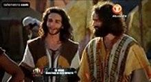 Capitulo 219 Moisés y Los 10 Mandamientos idioma español Latino full HD,episodio de la temporada