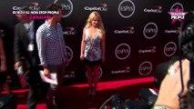 Britney Spears en couple? Elle officialise avec son nouveau boyfriend Sam Asghari (vidéo)