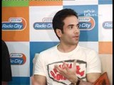 Shor In The City - Music Launch