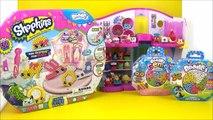 Shopkins Beados Limited Edition, Gemma Stone Beados! DIY Shopkins Limited Edition Toys Juguetes