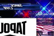 WWE Smackdown 19 October 2016 Full SHow - WWE Smackdown 10 19 16 Full Show This Week HQ- Part 2