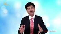 How Correct Vastu Can Give You Peace of Mind- Correct Vastu Can Give You Peace of Mind