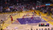 Kyle Lowry 41 Pts Highlights - Raptors vs Lakers - January 1, 2017 - 2016-17 NBA Season